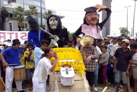 paraguay-marcha-por-el-presupuesto-social-2010