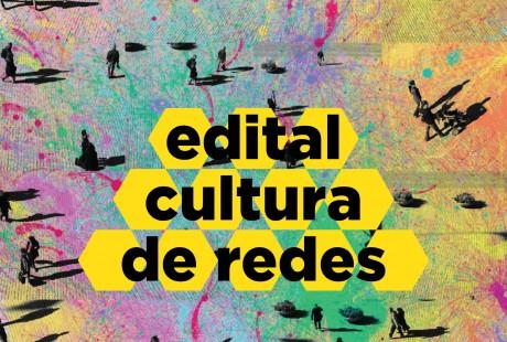 MinC_SCDC_EDITAL_Cultura de Redes_v07_MEME_lancamento