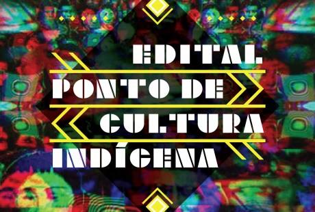 MinC_SCDC_EDITAL_Pontos Indigenas_v08_MEME_lancamento 03 (2)