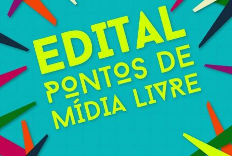 MinC_SCDC_EditalMidiaLivre_Campanha_v04_MEME_lancamento