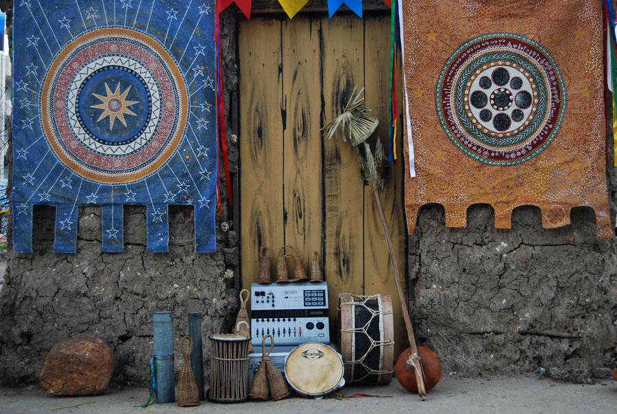 mandala-cacau-arcoverde-instrumentos