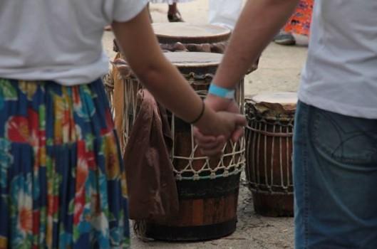 Casa de Cultura Fazenda Roseira: um espaço de encontro e resistência em Campinas
