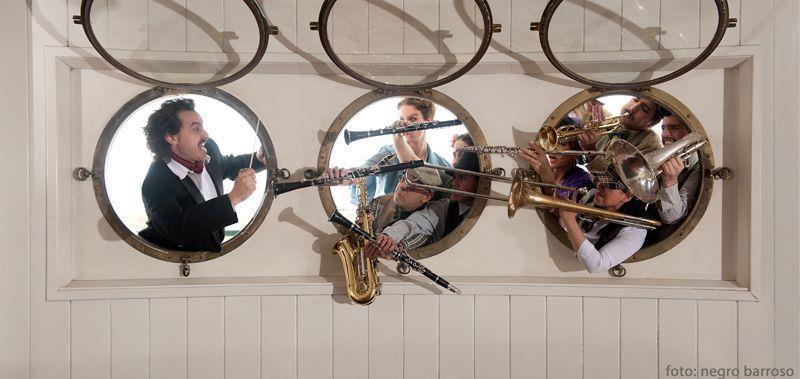 orquestra-atipica-foto-negrobarroso
