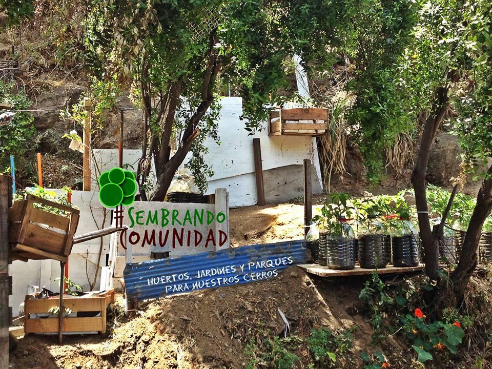 patio-volantin-sembrando-comunidad