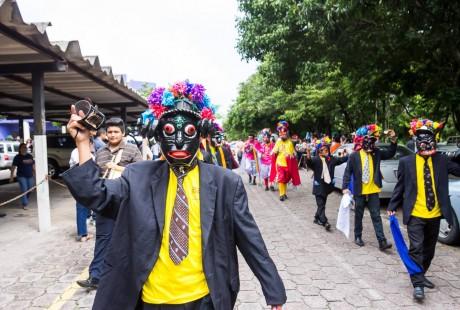 marcha-mascaras-460x310