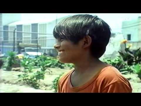 gregorio-filme2