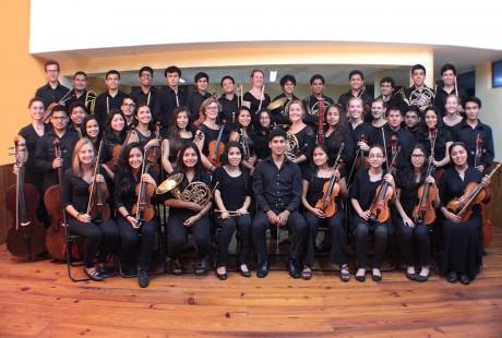 arpegio-orquesta-de-barrio-460x310