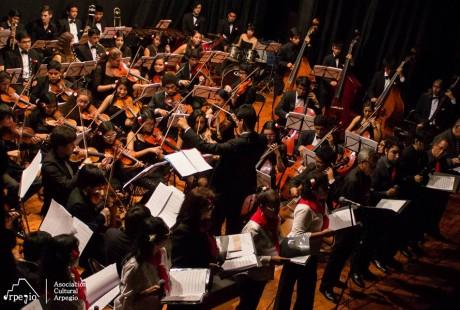 arpegio-peru-sinfonico-460x310