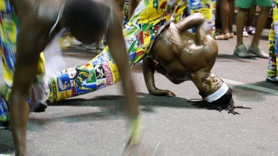 bankoma-capoeira