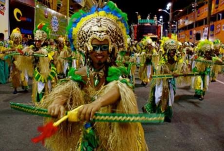 bankoma-desfile