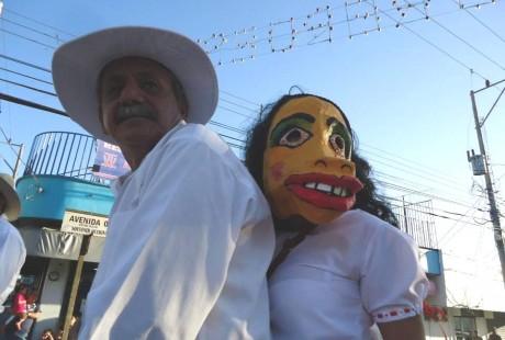 el-tope-mascaradas