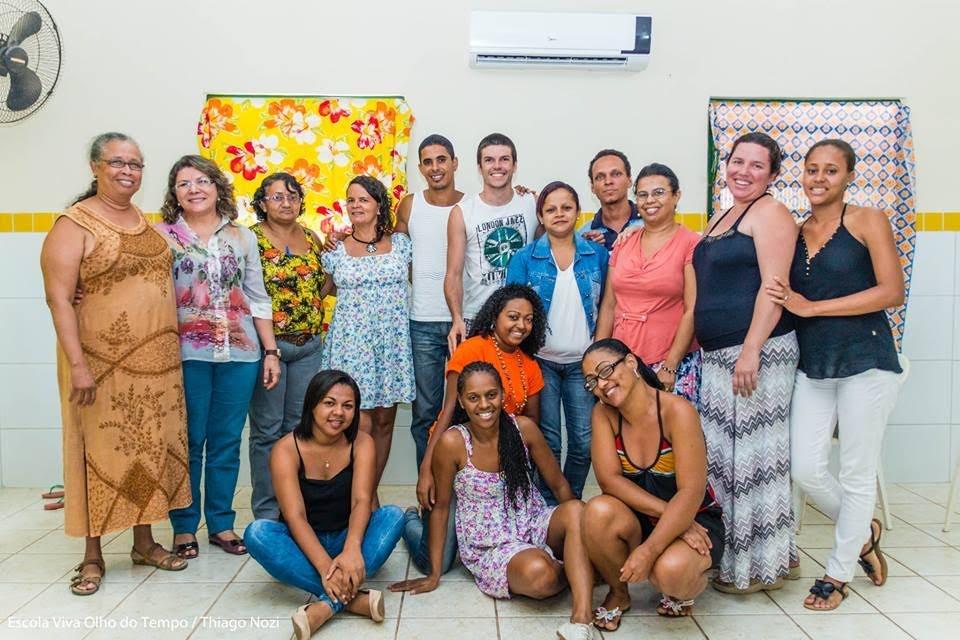 olhodotempo-educadores