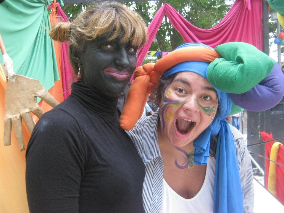 silvia-carnaval