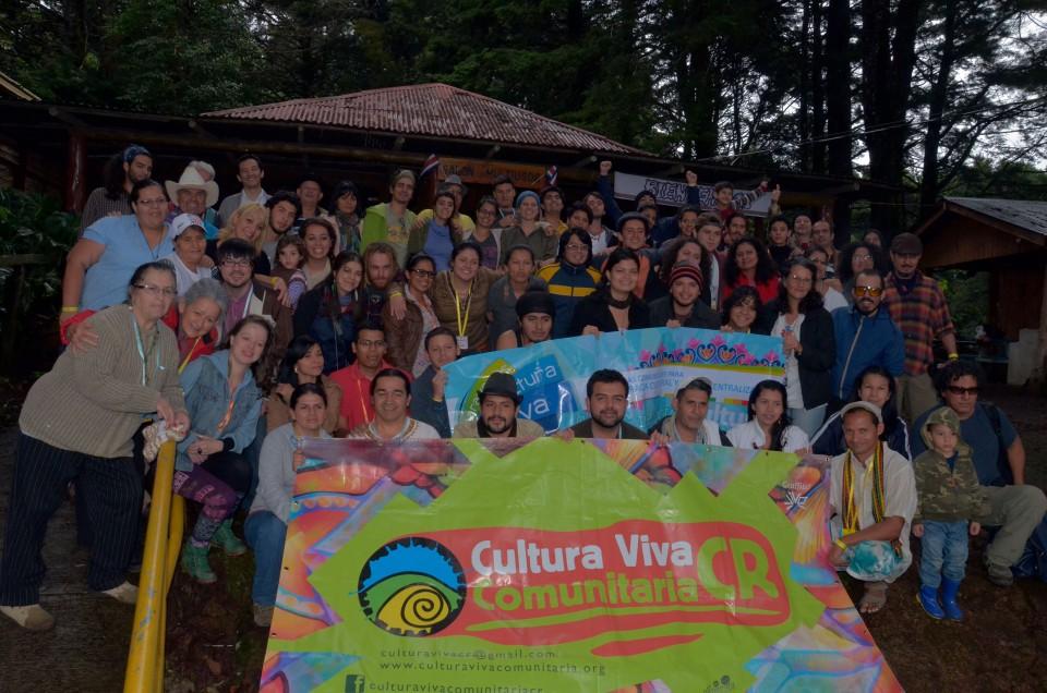 Costa Rica, foto 3, Walter Morera