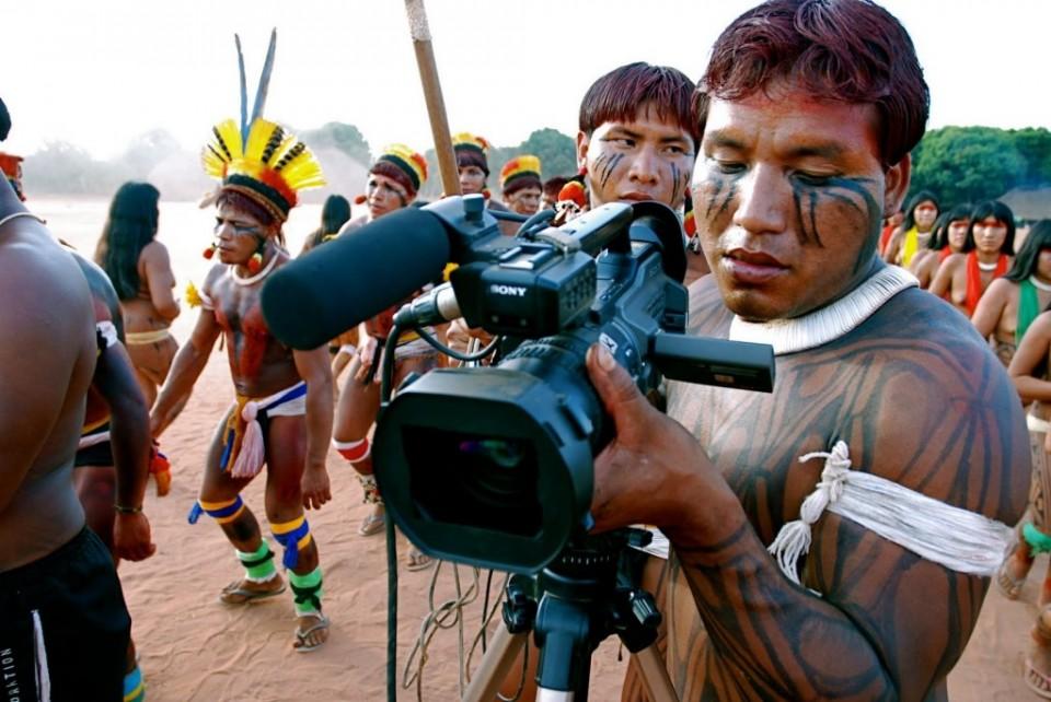 Cópia de Foto_Vídeo nas Aldeias (VNA)