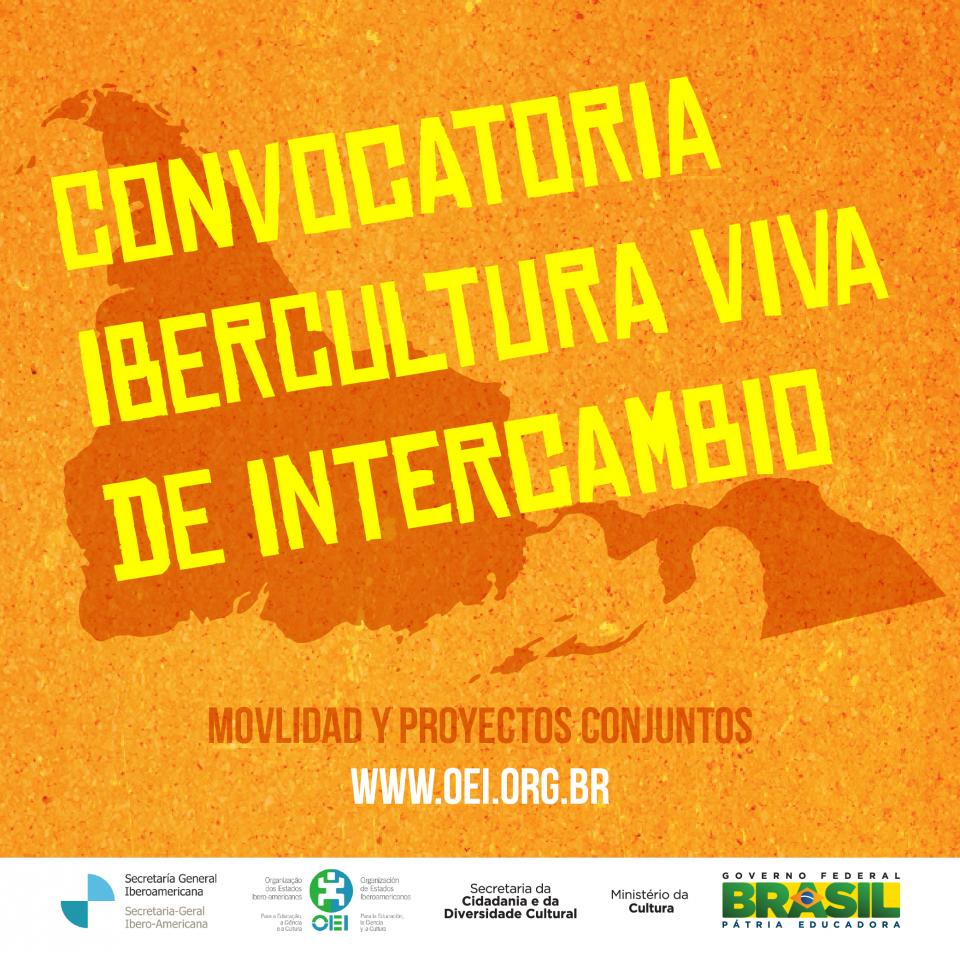 EDITAL IBERCULTURA VIVA DE INTERCMBIO-02
