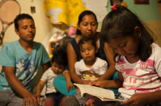 Comunidad Comelibros: la red de libroclubes que busca fomentar el placer de la lectura