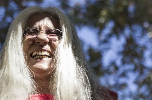 Doroty Marques e a Turma que Faz: caminhando juntos por um mundo melhor