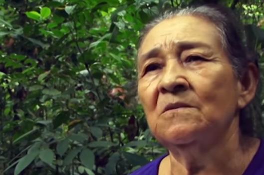 Rede de Mulheres Rurais: as histórias de Claudia Rodríguez e Esperanza Jurado
