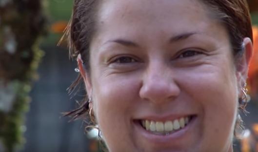 Rede de Mulheres Rurais: as histórias de Julia Lezama e Grace Navarro