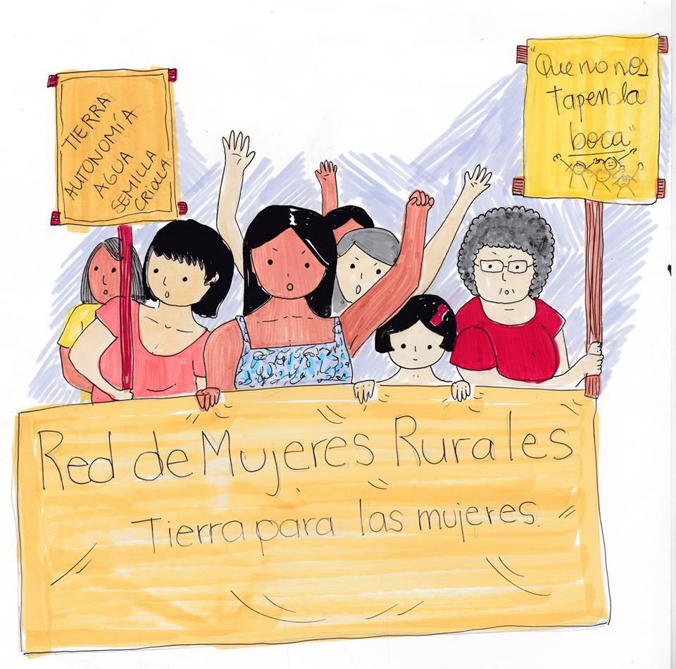 red-mujeres-dibujo-2