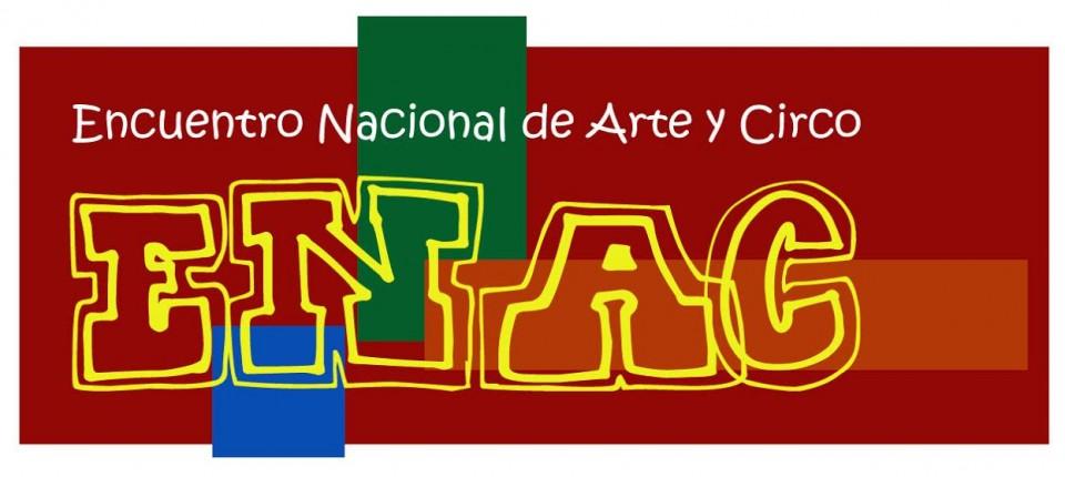 asocarte-logo-enac