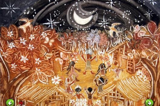 Thydêwá: o sonho coletivo que deu voz aos povos indígenas