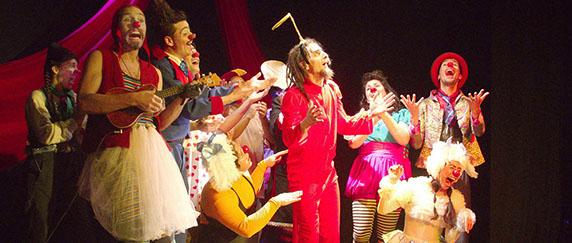 cuatro-gatos-festin-clown3