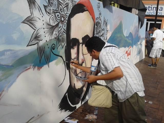 monsenor-mural2