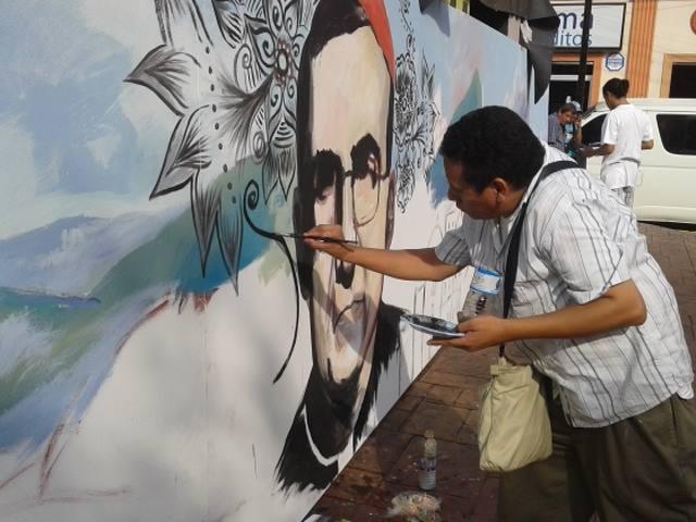 monsenor-mural3