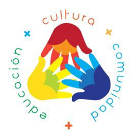 Encuentro armonia logo sin letras(FB)_edited