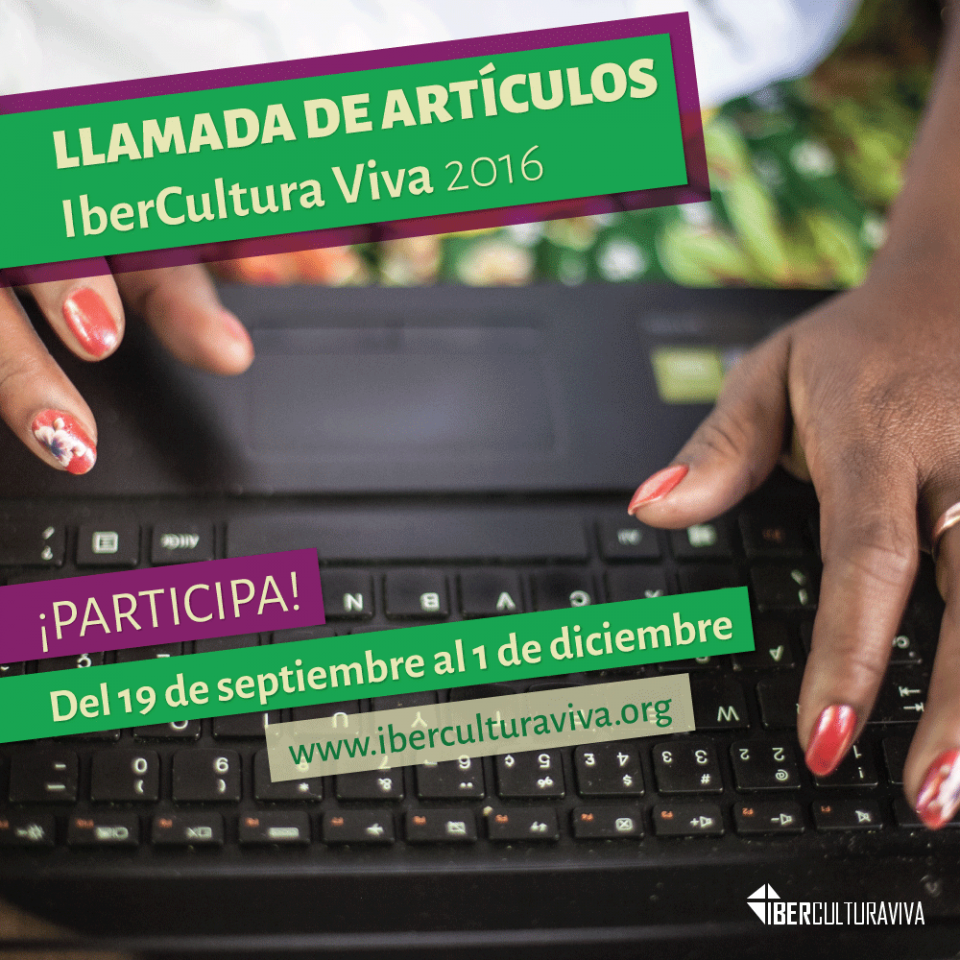 MinC_SCDC_IberCultura-Viva_Edital_ARTIGOS_espanhol