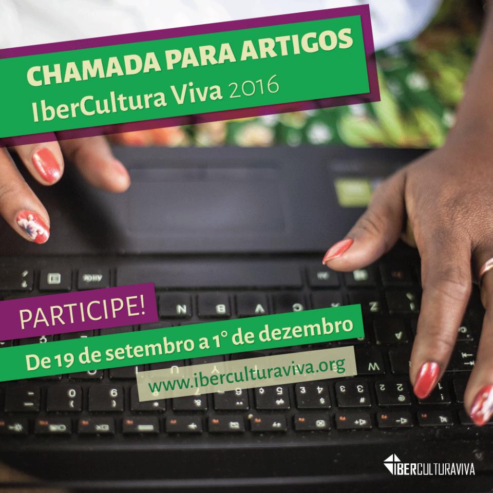 MinC_SCDC_IberCultura-Viva_Edital_ARTIGOS_portugues
