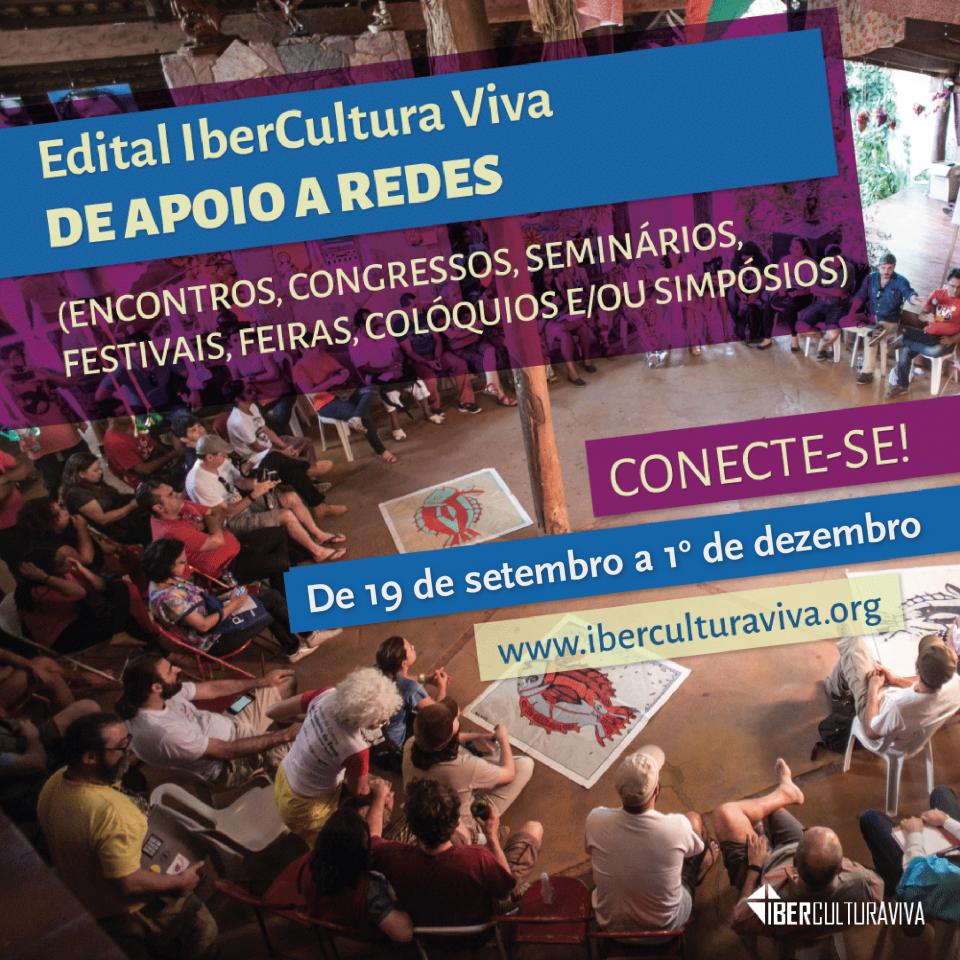 MinC_SCDC_IberCultura-Viva_Edital_REDES_01_portugues_corregido