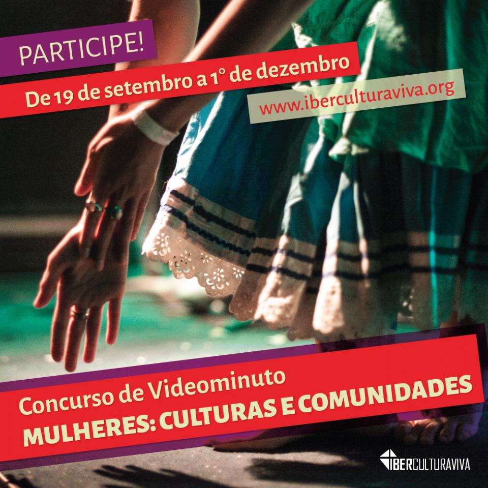 MinC_SCDC_IberCultura-Viva_Edital_VIDEOMIMUTO_02_portugues