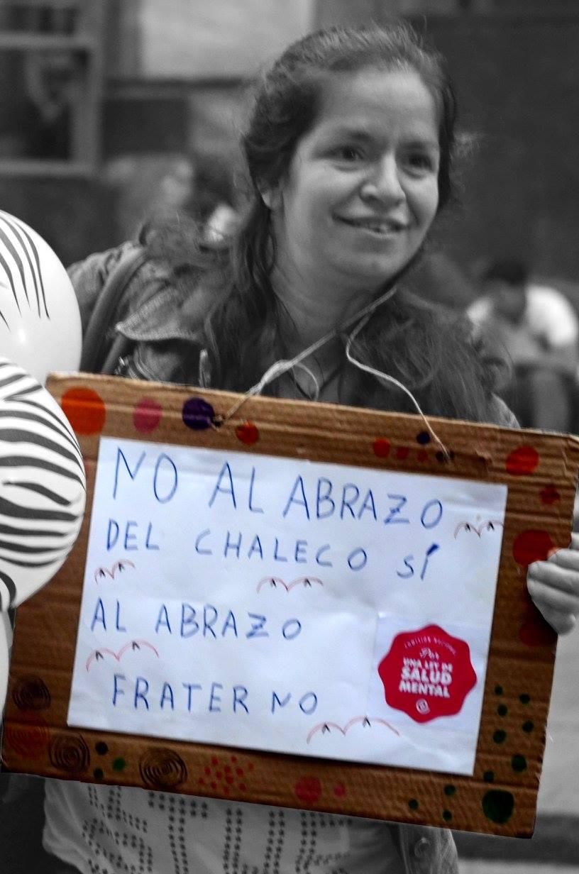 marcha1210-foto-rodrigo-collins