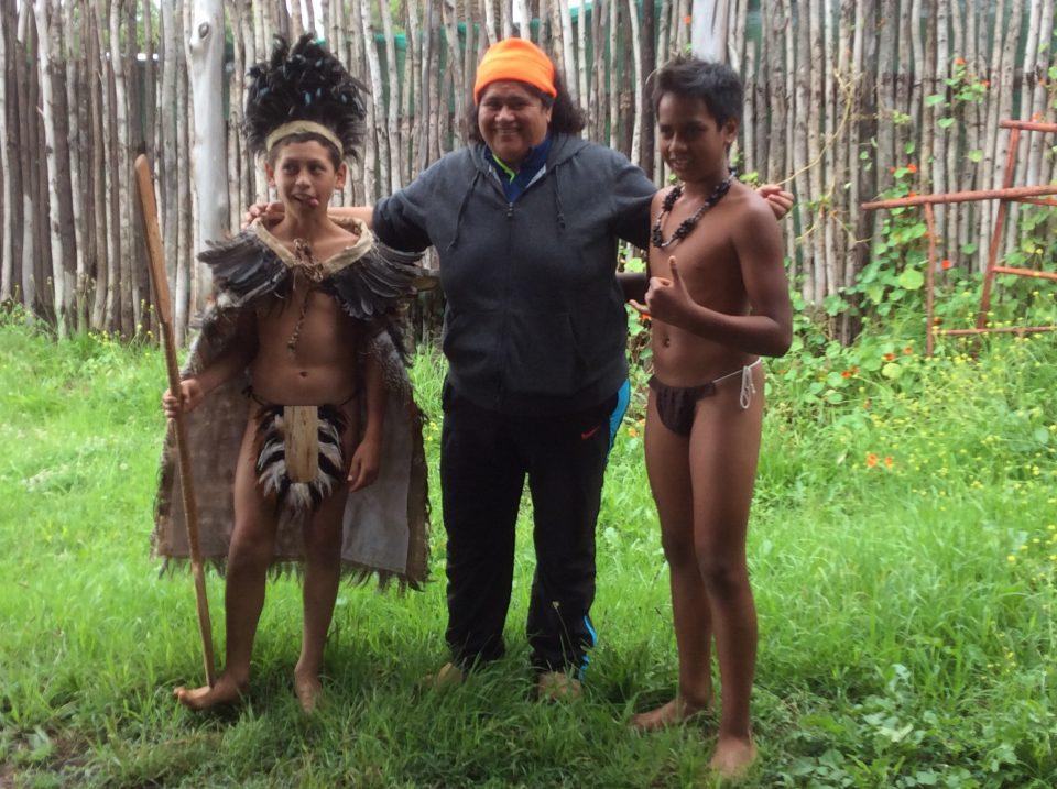 rapanui6
