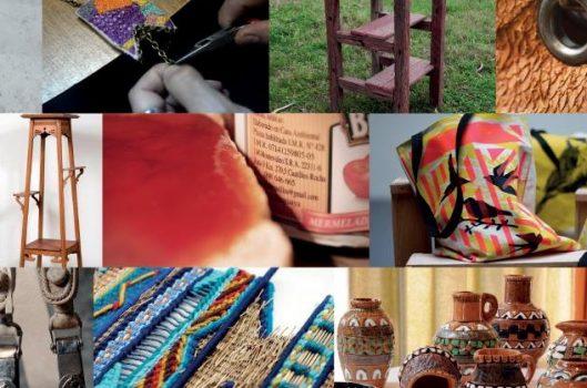 Fábricas de Cultura: fortalecendo o capital humano e produtivo do Uruguai