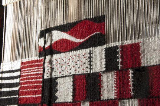 Fábricas de Cultura: fortaleciendo el capital humano y productivo del Uruguay